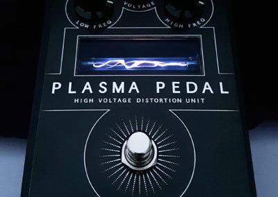 Plasma_B&Blue_CloseUp